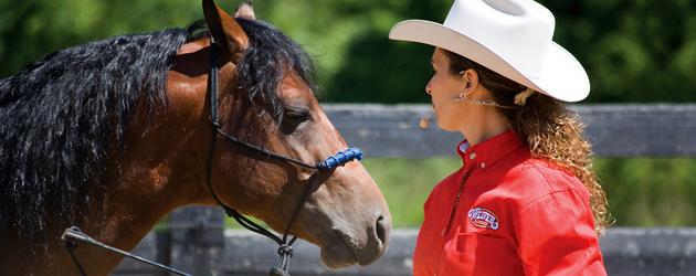 Съвети за безопасна езда сред природата от Стейси Уестфол