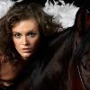 Довери ли се, конят отдава душата си на човека