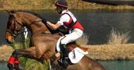Накратко за всестранната езда