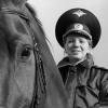 Стоманените ездачи на Москва