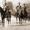 Лейбгвардейският конен полк