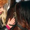 Мира Бъчварова – Страст, Творчество и Коне