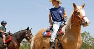 Какво е безопасна езда