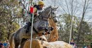 Всестранна езда