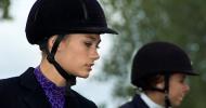 Каски за езда – какво не знаем за тях