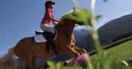 Перфектният спорт – езда