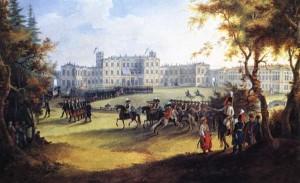 Gatchina_-_Orlov_palace