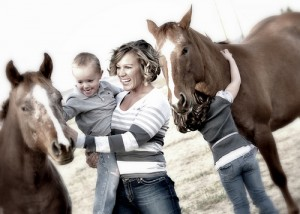 конете
