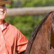 Клинтън Андерсън и как да разговариаме с конете