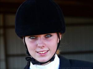 каски за езда