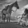 Езда за красота и здраве