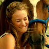 Уникалната връзка на човека и коня – Част 2