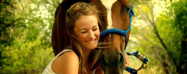 Уникалната връзка на човека и коня – Част 1