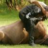 Говорещия с коне – Александър Невзоров