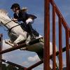 Тренировки на конете