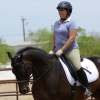 Класическата езда е достижима за всеки