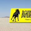 """""""Раят на ездачите"""" – екипировка за конен спорт"""