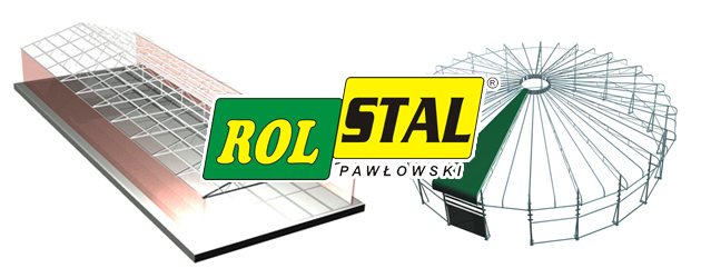 Rolstal – манежи и конюшни