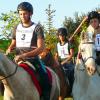 Ендюрънса в България