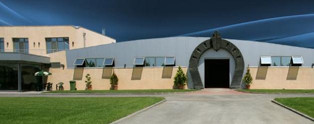"""Конна база и клуб по конен спорт """"Симекс"""""""