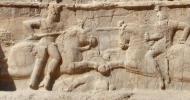 Символиката на коня в езическа България