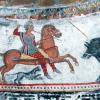 Конницата в Древна Тракия