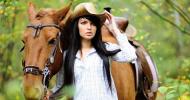 Horseland Bulgaria