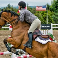 конен-спорт
